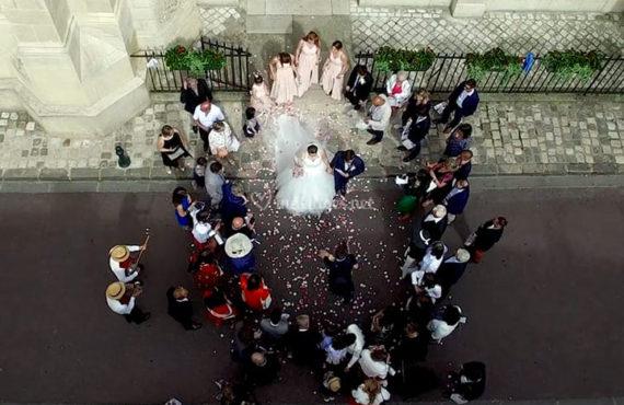 mariage-par-drone-01