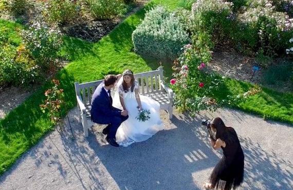 mariage-par-drone-06