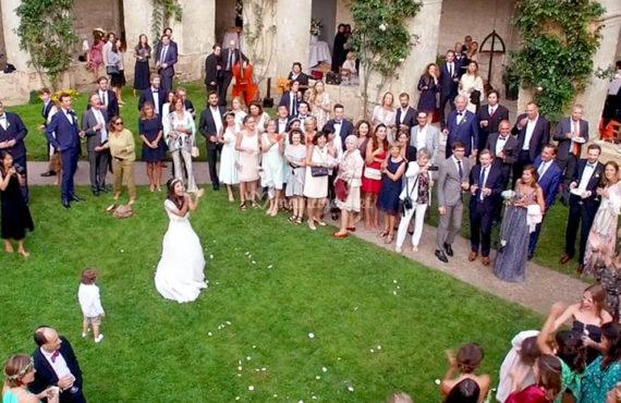 mariage-par-drone-07