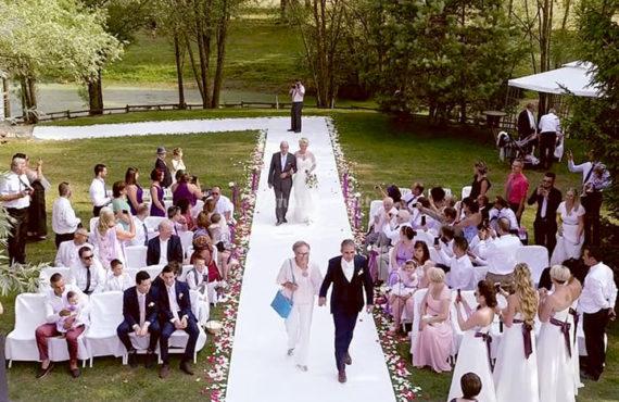 mariage-par-drone-10