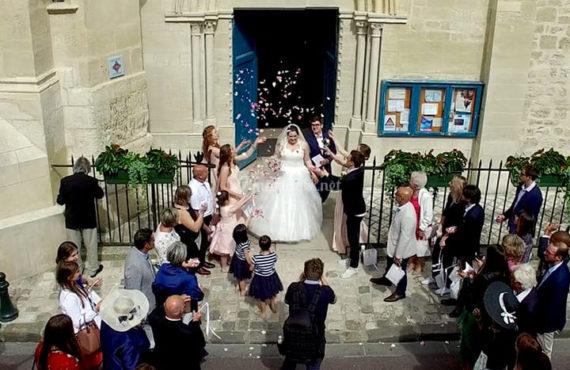 mariage-par-drone-11